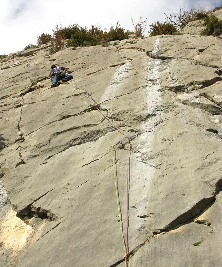 escalada-meranges-bergueda-02